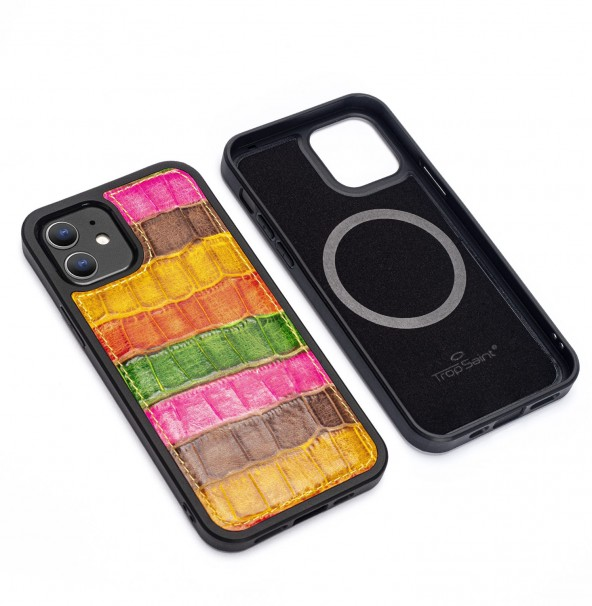 iPhone XS/X Tempered Glass-Transparent