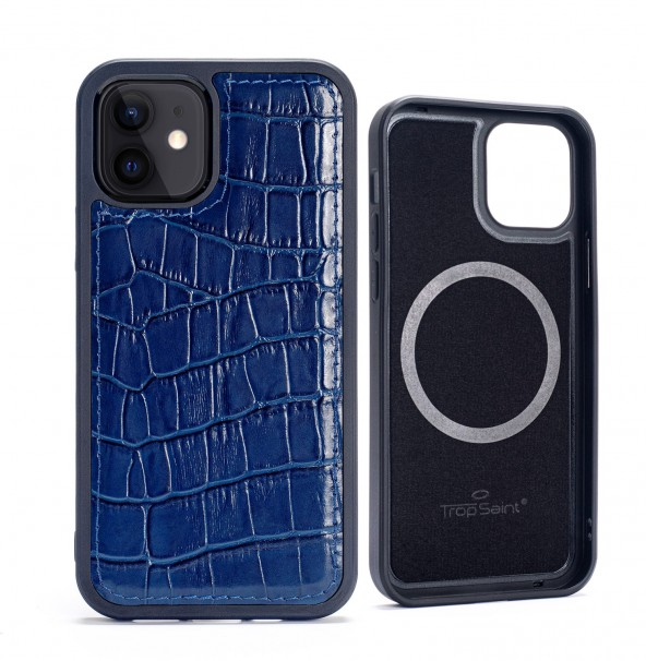 iPhone XR Tempered Glass-Transparent