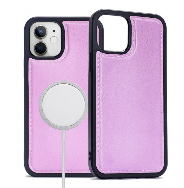 Ultra Slim Rigid iPhone Case-St.Tropez