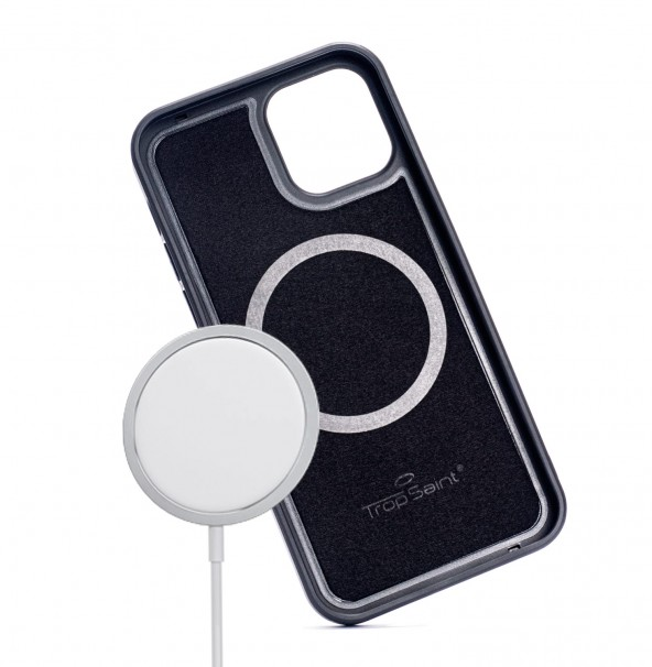 Ultra Slim Rigid iPhone Case-St.Tropez 4