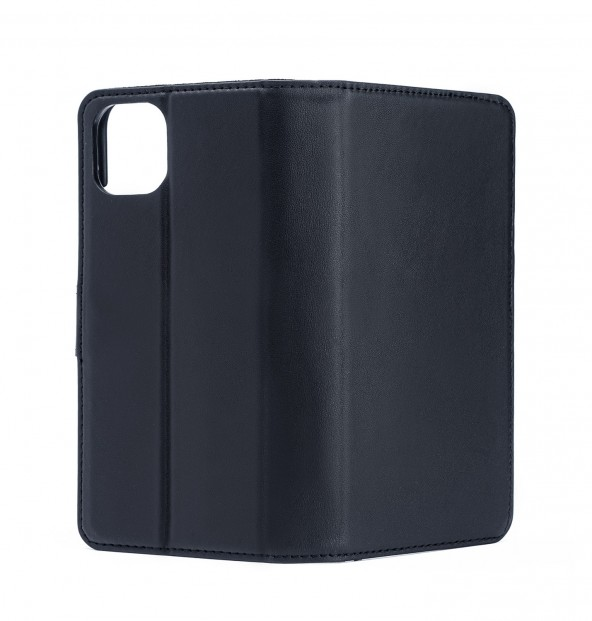 iPhone X Shagreen Case - Pink