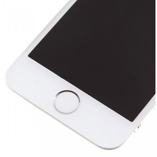 iPad 3 Touch Screen Glass-Black