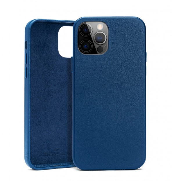 Ultra Slim Rigid iPhone Case-Camouflage