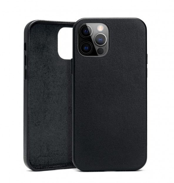 Ultra Slim Rigid iPhone Case-White Anchor